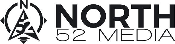 North52 Media